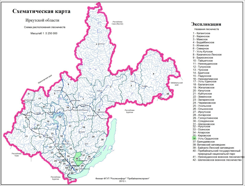 D:\карты Усть-Ордынского\raspolojenie.jpg