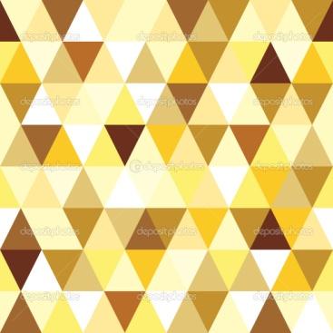 depositphotos_8624902-Gold-seamless-triangle-abstract-pattern.jpg