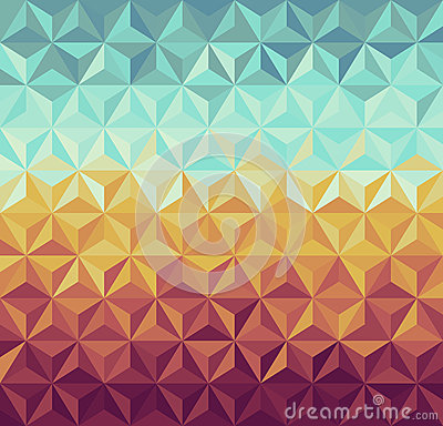 retro-hipsters-geometric-pattern-colorful-vintage-triangle-seamless-background-vector-file-layered-easy-manipulation-32996314.jpg