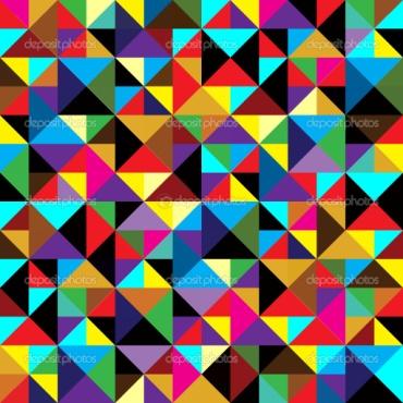 depositphotos_17698025-Seamless-geometric-pattern-with-triangles.jpg
