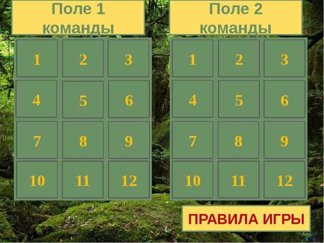3 2 1 4 Через какую из точек проходит график функции у=3х+2 1) А(3;5) 2) В(8...