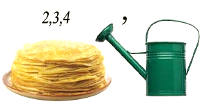 http://pesochnizza.ru/wp-content/uploads/2012/05/matematika3.jpg