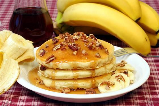http://supercook.ru/images-kefir/banan-kef-01.jpg