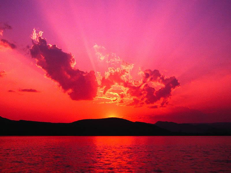Закат.jpg