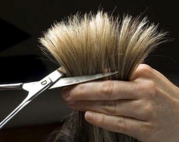 C:\Documents and Settings\ADMIN\Рабочий стол\ырымдар\cutting-your-hair-photo9235.jpg