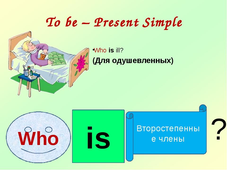Czas Present Simple Język angielski