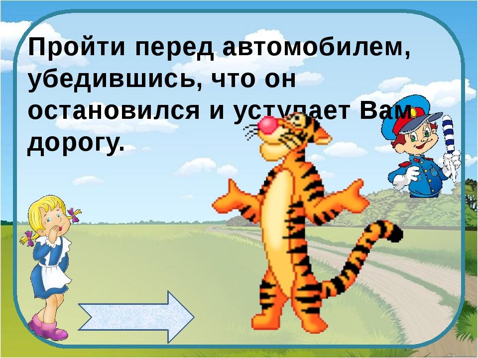 А Блог http://ton64ton.blogspot.ru/