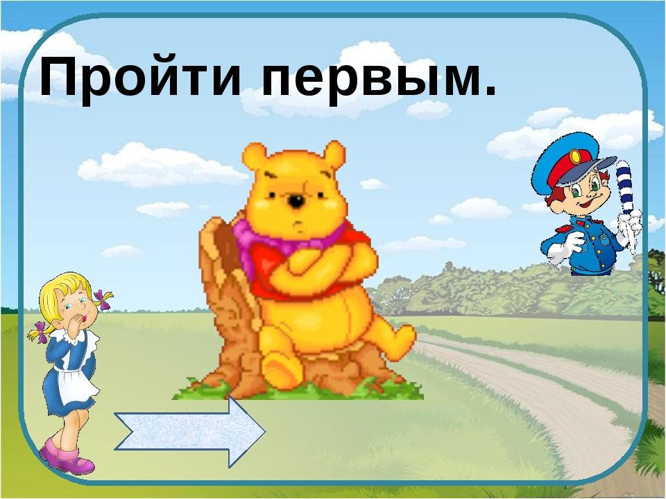 Б Блог http://ton64ton.blogspot.ru/