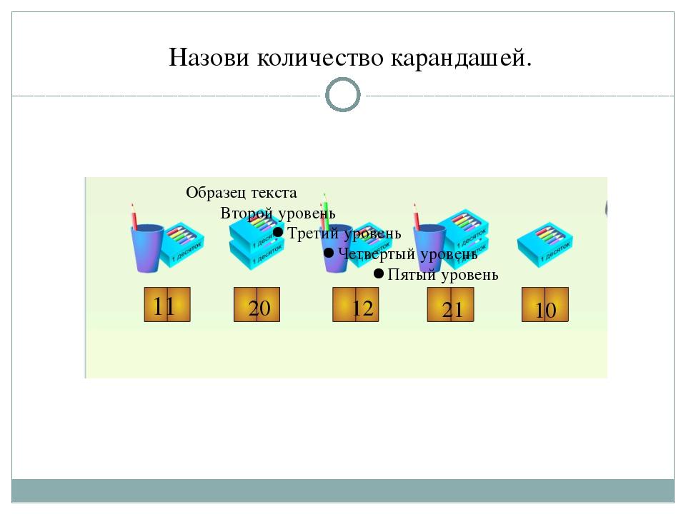 Презентация 1 Класс 21 Век Перестановка Чисел При Сложении