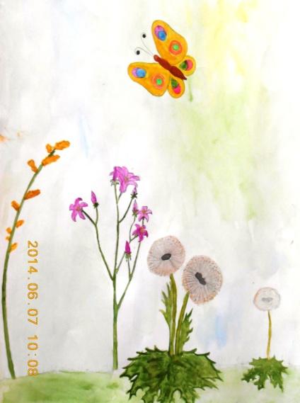 C:\Users\User\Documents\Правинициатива\Творческие конкурсы\Детские работы\фото рисунка Степановой Иры 5 класс.JPG