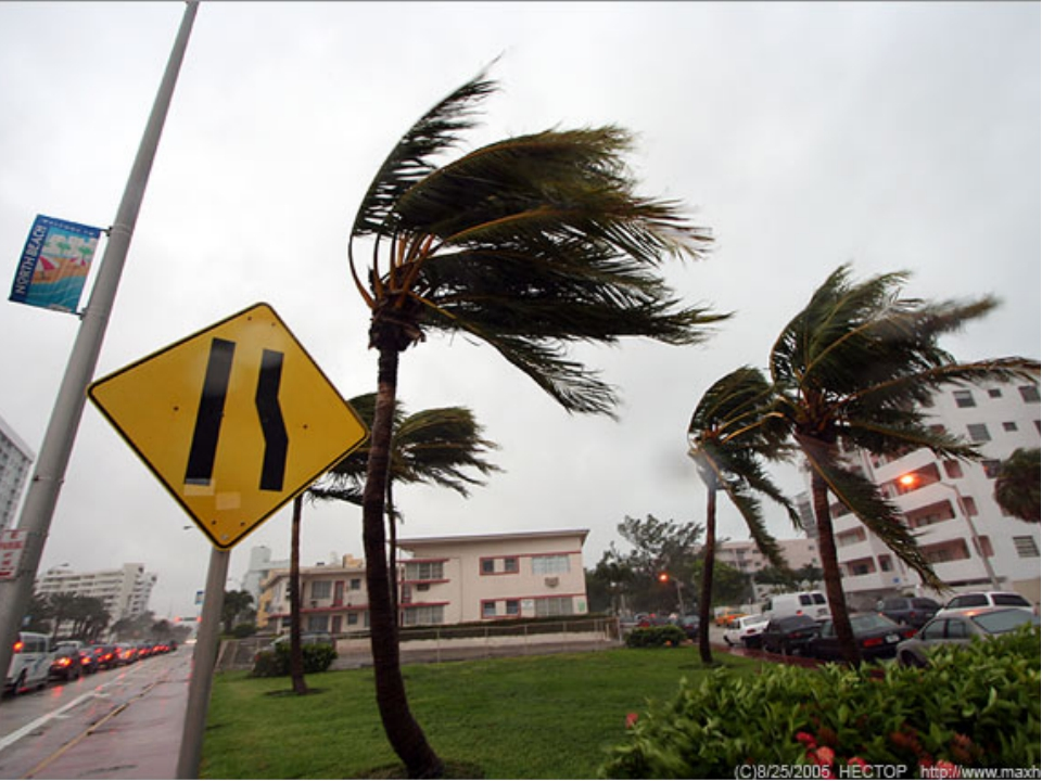 Что такое ветер? ВЕТЕР – это перемещение воздуха в горизонтальном направлении.
