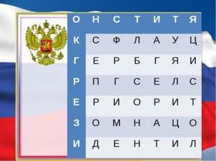 ОНСТИТЯ КСФЛАУЦ ГЕРБГЯИ РПГСЕЛС ЕРИОРИТ ЗОМН