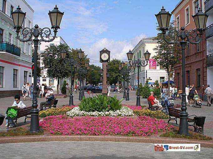 http://www.kris.by/ru/pub/Image/Brest/114.jpg