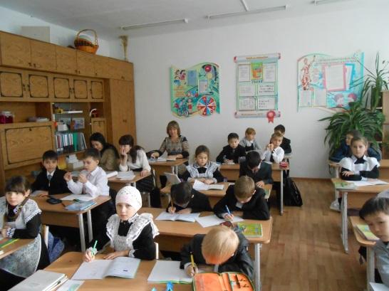 E:\Desktop\ментеринг Давыдова\1 урок и беседа\DSCN0741.JPG