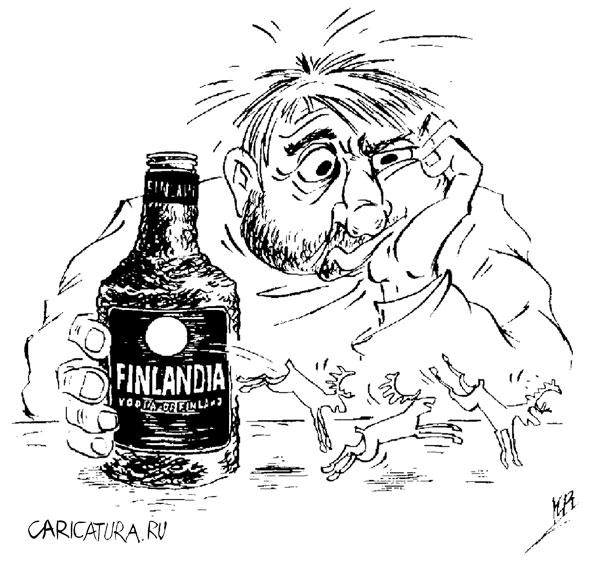 http://caricatura.ru/parad/kremlev/pic/7048.jpg