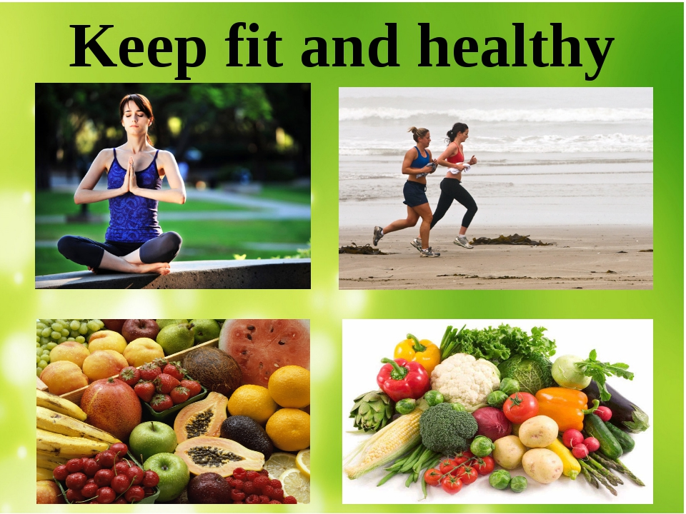 essay exercise for health This paper wiil speak about several benefits associated to understanding health, wellness, fitness and healthy lifestyles because this helps us to make.