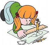 Система уроков 1 класс пнш математика - Книги и учебники