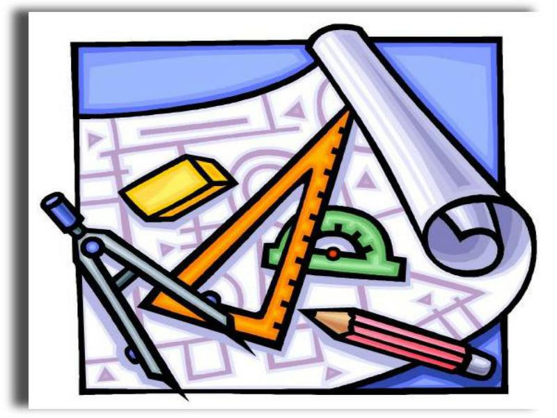 SMC Mathematics Coaching: Maths Tuition Sydney: All about Jo…