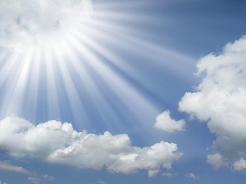 C:\Documents and Settings\Admin\Рабочий стол\sunrayscomingoutofthecloudsinabluesky.jpeg