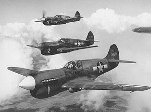 D:\Home\Desktop\Жуков\300px-Curtiss_P-40_Warhawk_USAF.JPG