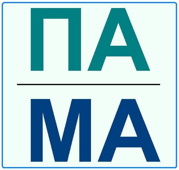 http://vdetskommire.ru/wp-content/uploads/2012/03/панама.jpg