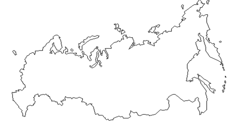 C:\Documents and Settings\user\Рабочий стол\7143-11_1.PNG