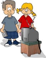 http://child-lib-f3.ucoz.ru/deti_u_tel1.jpg