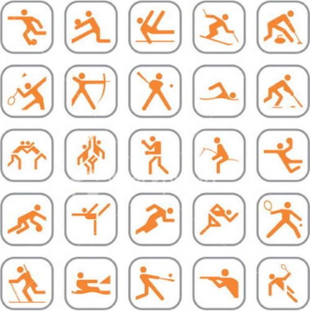 Специализированная детско-юношеская спортивная школа олимпийского резерва по боксу (СДЮСШОР по боксу) - BIATHLON.kz