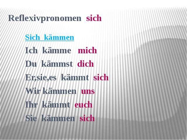 leerhsen dating dürfen sie mich sehr kennenlernen ich zu freue erica  ich freue mich dich kennenzulernen: Englisch» Deutsch.