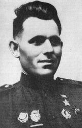 ДубининВасилий Михайлович