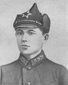 https://upload.wikimedia.org/wikipedia/ru/thumb/0/00/Vatutin_1929.jpg/220px-Vatutin_1929.jpg