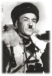 Ivan Panfilov.jpg