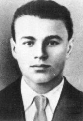 ЗемнуховИван Александрович