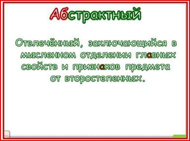 hello_html_2c26bd68.jpg