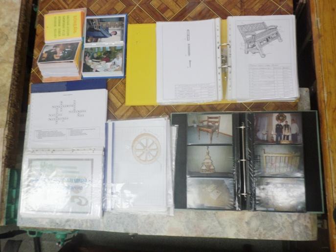 C:\Documents and Settings\Администратор\Рабочий стол\SAM_0620.JPG