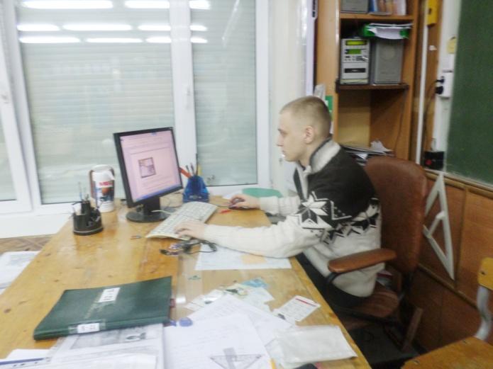 C:\Documents and Settings\Администратор\Рабочий стол\SAM_0622.JPG