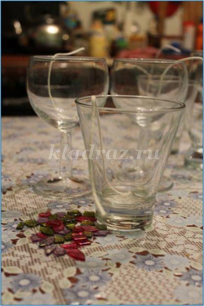 http://kladraz.ru/upload/blogs/5987_d83ff3b5293b1ab510e8c916278b95d3.jpg