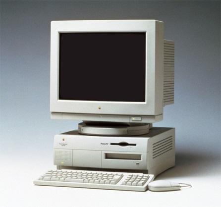 I:\картинки\oldcomputer.jpg.jpg