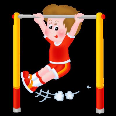 Анютины Глазки - Ирбитский детский сад 6 (г.Ирбит) - Инструктор по физической культуре - Инструктор по физической культуре