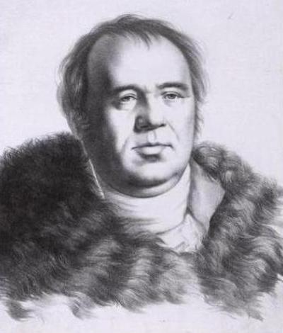 http://hallenna.narod.ru/krylov_p_1822.JPG