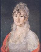 Арсеньева Е.А., бабушка Лермонтова