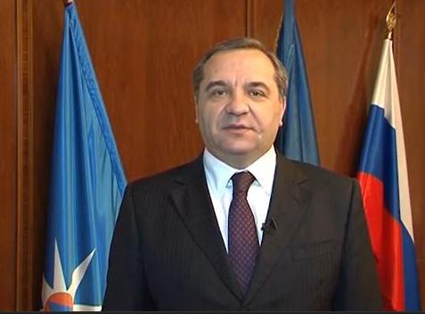 http://www.28.mchs.gov.ru/upload/iblock/75f/75f84fd9c485e212c22cca56363e0d5b.jpg