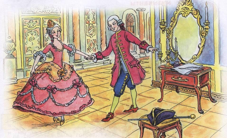 D:\2 класс\Танцевальные портреты\Менуэт\0007-008-Menuet-starinnyj-frantsuzskij-tanets-Dvizhenija-tantsujuschikh-par.jpg