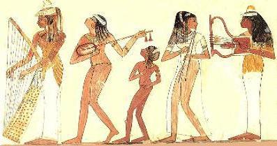 D:\2 класс\Танцевальные портреты\танцы античности.JPG