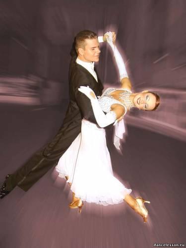 D:\2 класс\Танцевальные портреты\35122677.jpg