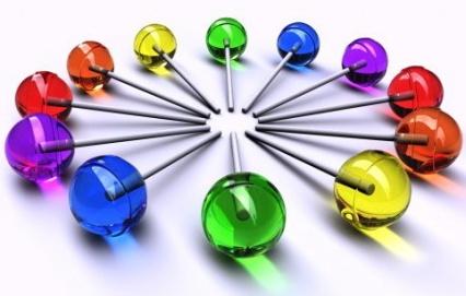 разноцвет2