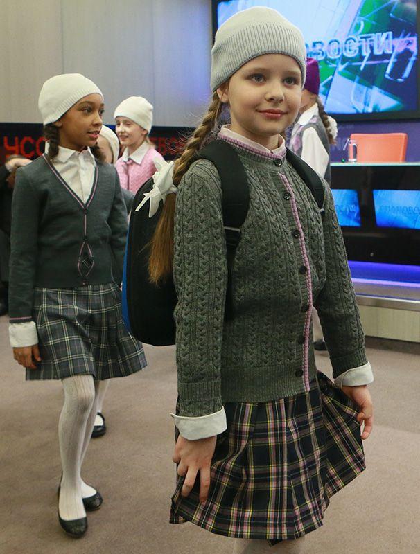 http://www.dezinfo.net/images4/image/04.2013/zaycev_school/zaycev_school_02.jpg
