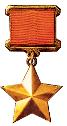 http://podvignaroda.mil.ru/img/awards/award1-sm.png