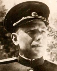 Зинькович