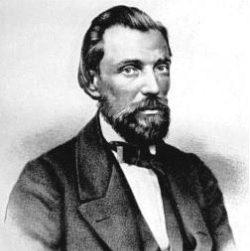Никитин Иван Савич